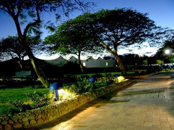 جمال و جاذبية مدينة الغردقHurghadaة