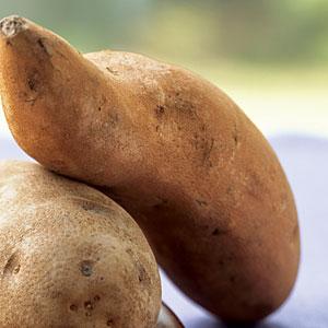 بطاطس ×بطاطس اطباق منوعة من البطاطس