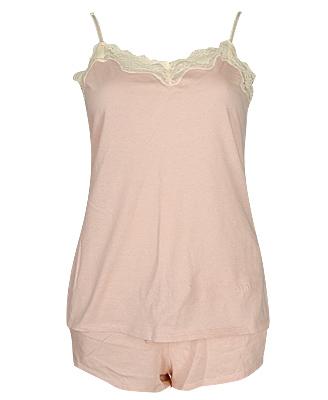 ملابس نوم نسائية داخلية تجنن اكبر تشكيلة ...
