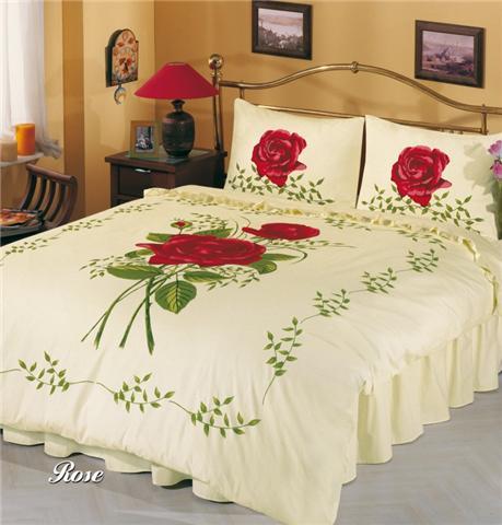 رومنسية غرف النوم واهداء للرومنسيات