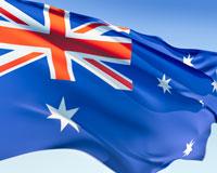 استراليا بلاد الاحلام