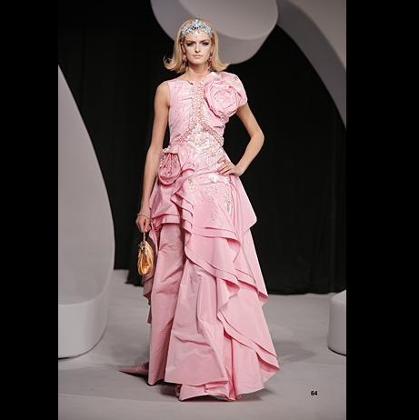مشاركتي في مسابقه الاكسسورات ماركة Dior