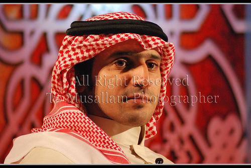 محمد بن ساقان