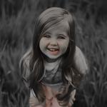 رمزيات جوال اطفال - رمزيات جميله منوعه