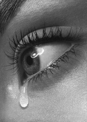 مابكيت الا غلاه وماشكيت الا غيابه..