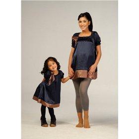 ملابس انيقة للمرأة الحامل