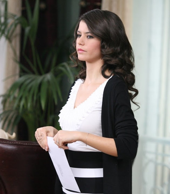 أزياء سمرييرين سات