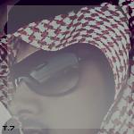 صور شباب سعودي بالشماغ صور
