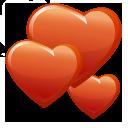 قلوب - رسائل للقلوب