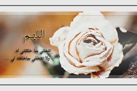 صور من تصميمي الخاص 2