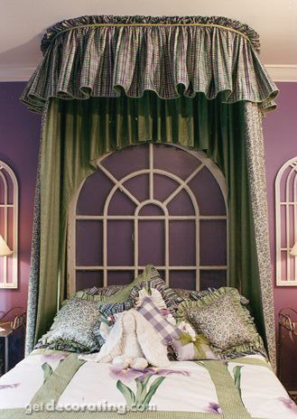 مجموعه غرف نوم