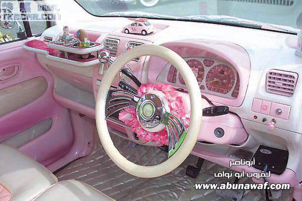 بنات بنات صور سيارات لكم تفضلو بدخول ماراح تندمو ابدا ابدا دخول دخول