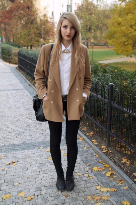 تجمع (Styles_ fashion )..,,