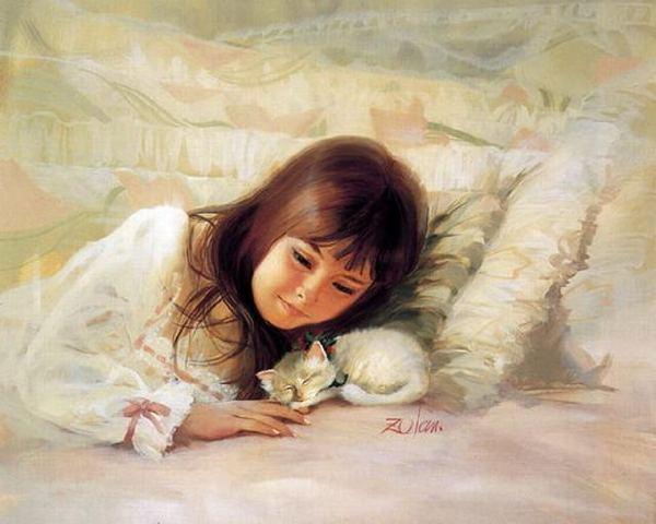 براءة الاطفال بــلوحات a13py8-1.jpg