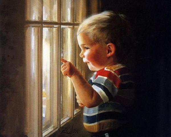 براءة الاطفال بــلوحات a5qf75404728-1.jpg