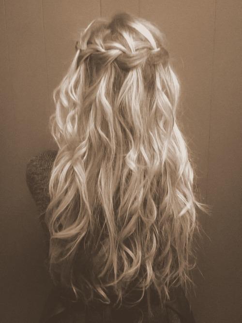 ألا لعنبو شعرك ترى ( شعرك ) مجنني