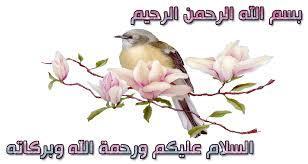 النع'ومة لا نلمسها فقط بل نراها ,ديكورات غرف نوم ناعمه