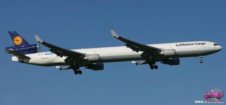 صور رائعه أغرب الطائرات في العالم