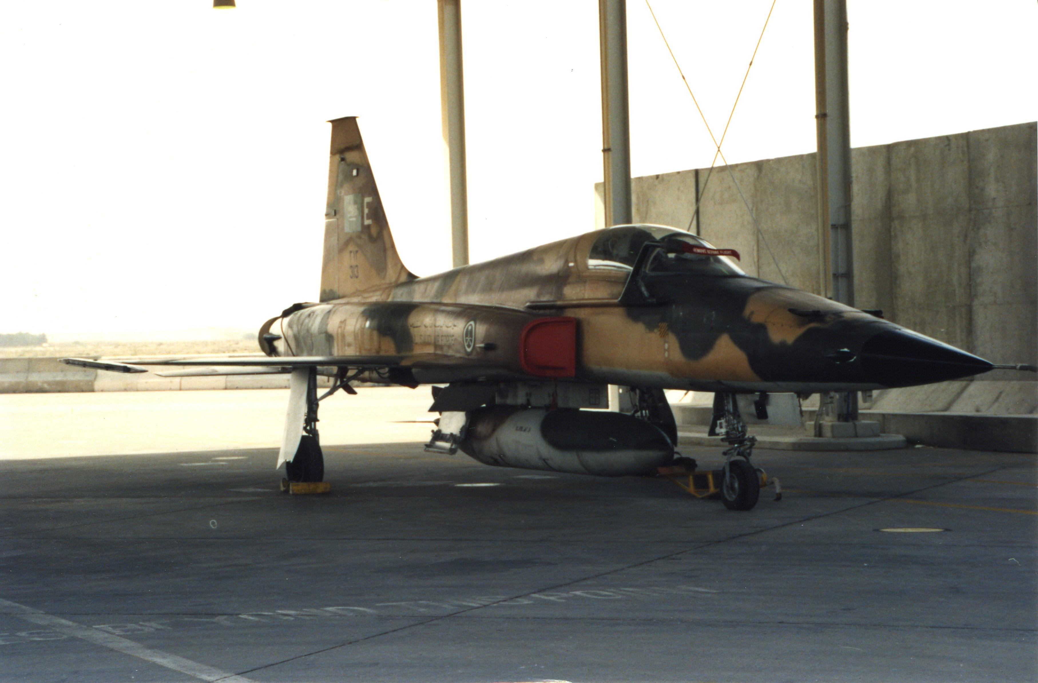 مقاتلات القوات الجوية الملكية السعودية ( نسور صقور وحوش السماء )