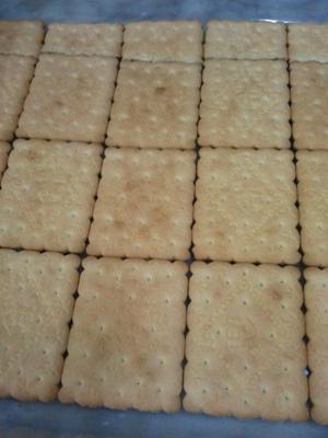 حلى السيريلاك من مطبخ غيوؤوم :)