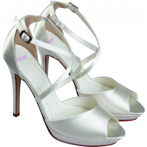 احذية روعة للبنات2