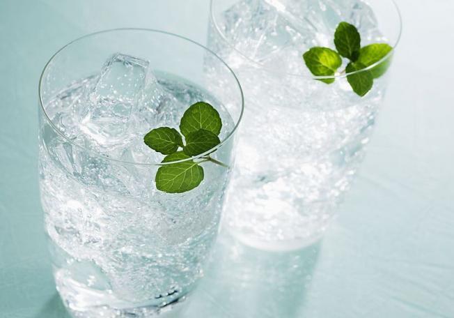أفضل 5 مشروبات لرشاقتك