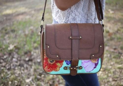 زيني حقيبتك