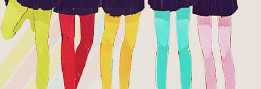 مميز جدا : اسمائنا جدا جميل حينما ينطقها من نحب ♡♡~