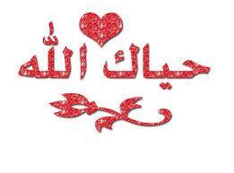 قصيده في بنت هلاليه  ^ بقلمي ^