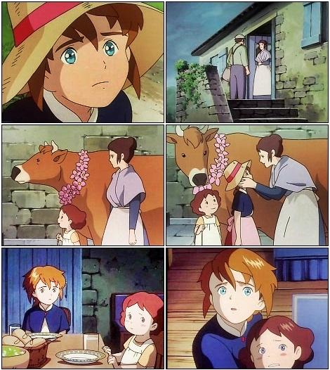 تذكروا معي طفولتنا الجميلة
