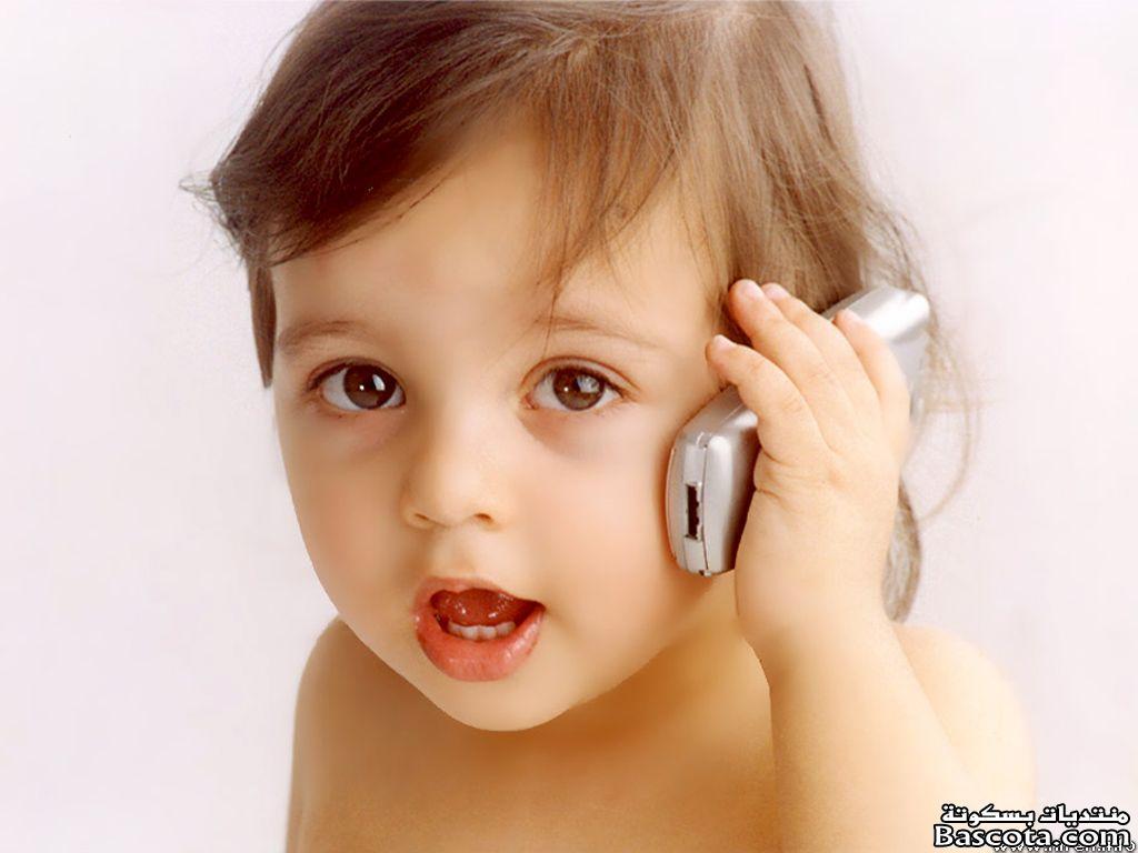 اجمل صور الاطفال , صور براءة اطفال صغار ومواليد