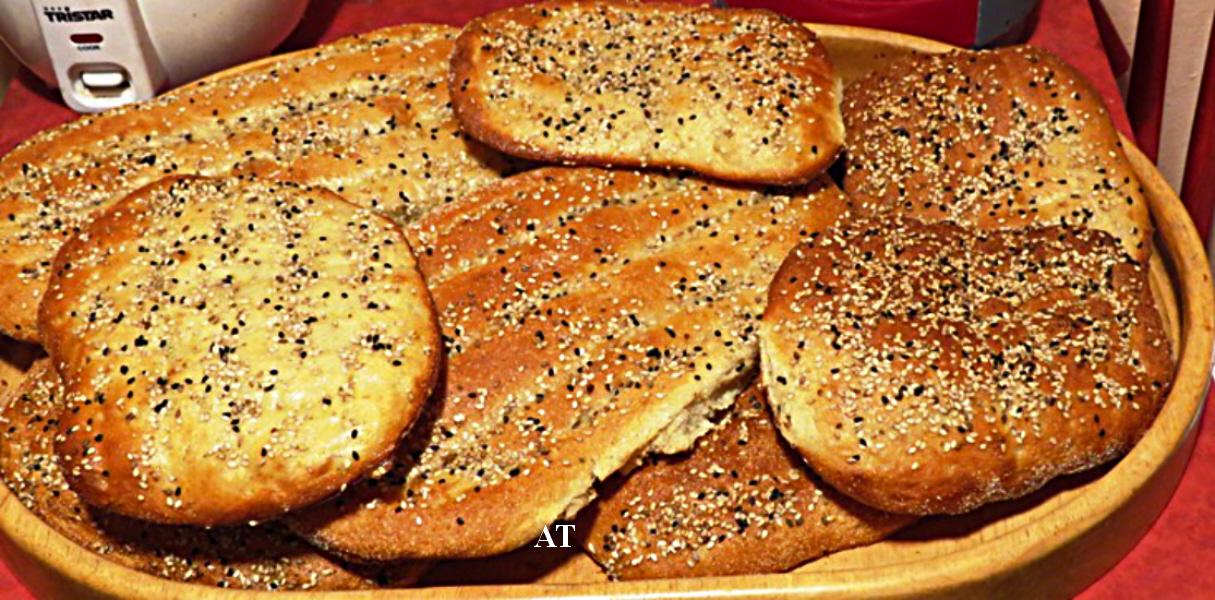 هل نعتبر خبز اليوم اللذيذ خبزا أم كيكا في 13 نوفمبر 2013