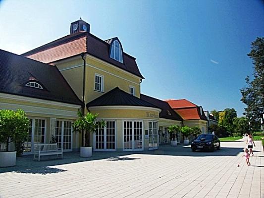 مراسيم حفلات الزواج في ألمانيا