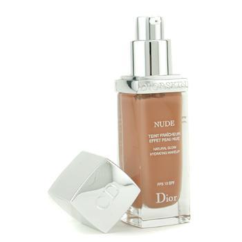 مكياجات ماركة كريستيان ديور christian Dior