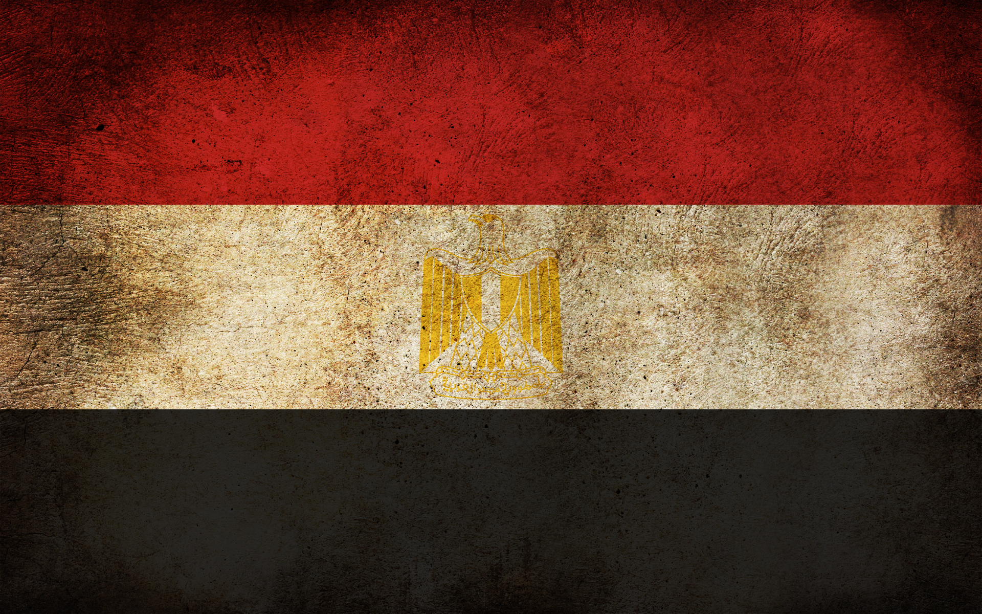 صور علم مصر , صور اعلام مصرية 2014