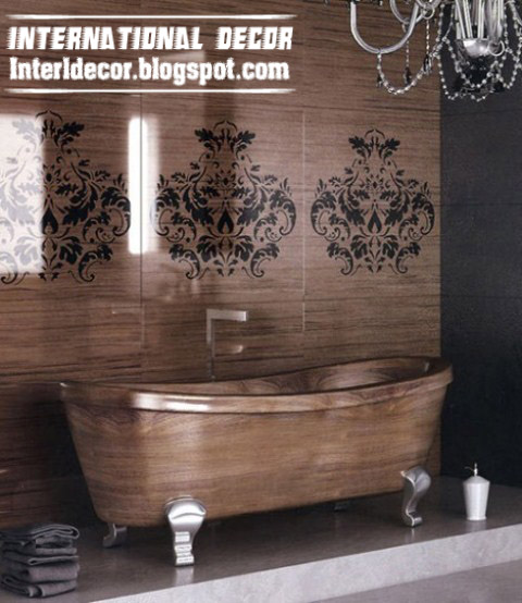 ac8c69f5f احدث صور ديكور حمامات و تصاميم حمامات مودرن 2014 - منتديات عبير