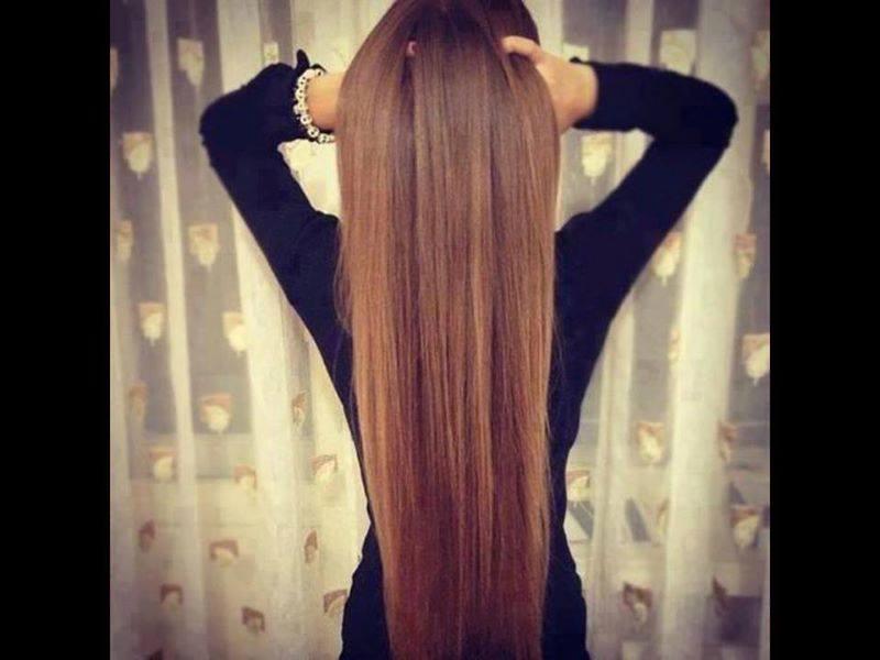 لا عليك من الحزن .. سرحي شعرك وارتدي ما تحبين.. فلا أحد يستحق