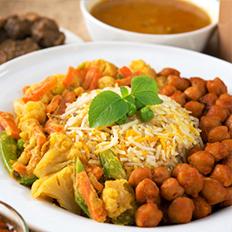 احذر 6 عادات خاطئة في رمضان!!