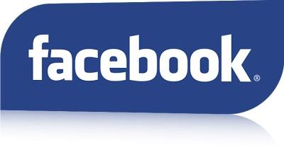 فيس بوك منتدى عبير