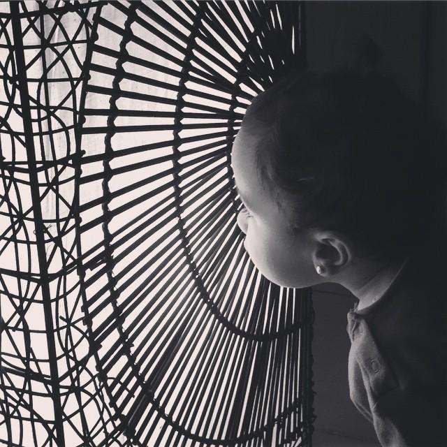 instagram  يوميات مصورة !
