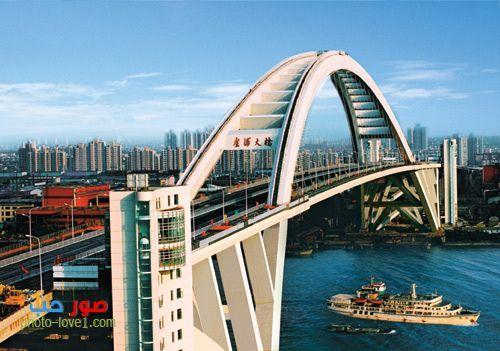 صور جسور رائعة