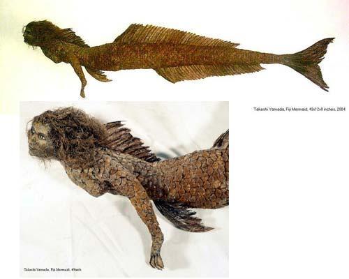 صور اسطورة حوريه البحر