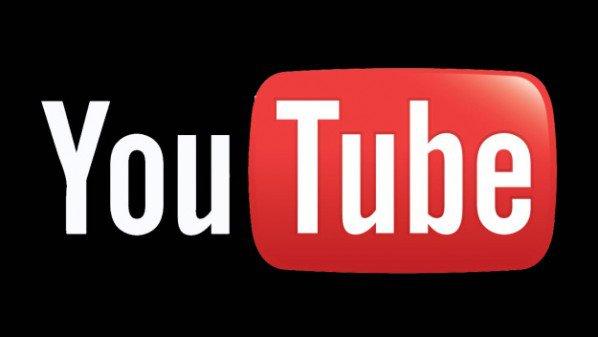 اليوتيوب الأحمر