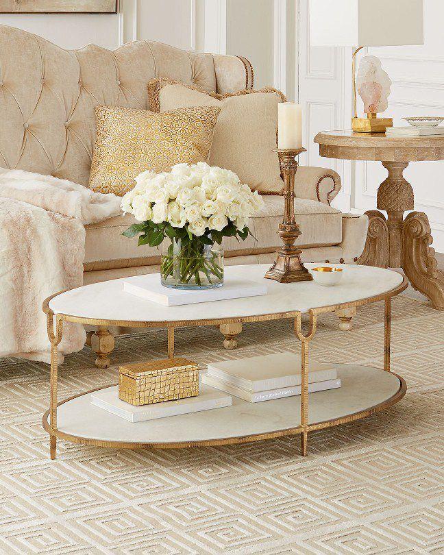 اجمل تصميمات طاولات غرف المعيشة منتديات عبير