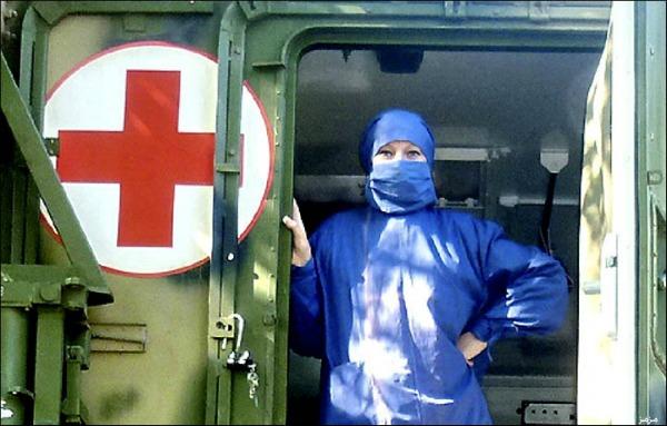 مدينة كاملة تنام 6 أيام متواصلة بسبب فيروس غامض