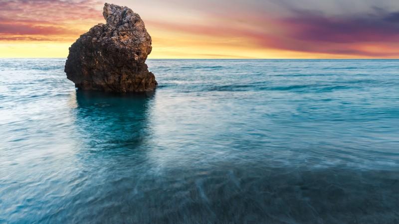 اجمل صور خلفيه للبحر