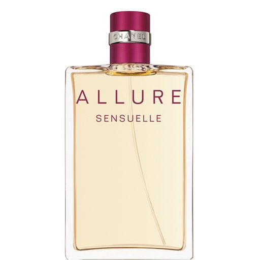 مجموعة CHANEL || ALLURE SENSUELLE