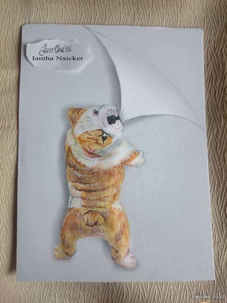 رسومات لحيوانات