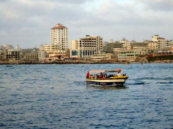 بعض من مدن فلسطين