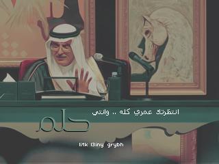 صور اشعار بدر بن عبدالمحسن